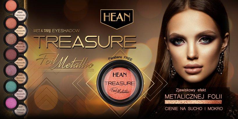 cienie-metaliczne-treasure-www